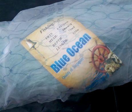 blue-ocean-60