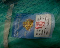 fishing-net-180x040