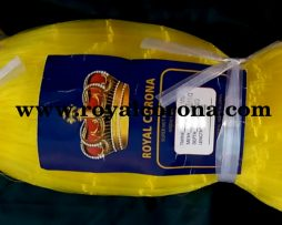 royal-corona80x0.23x75x150