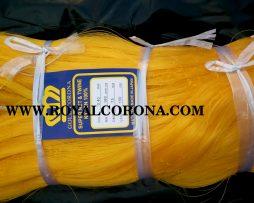 gold-corona_180x0.4x75x150