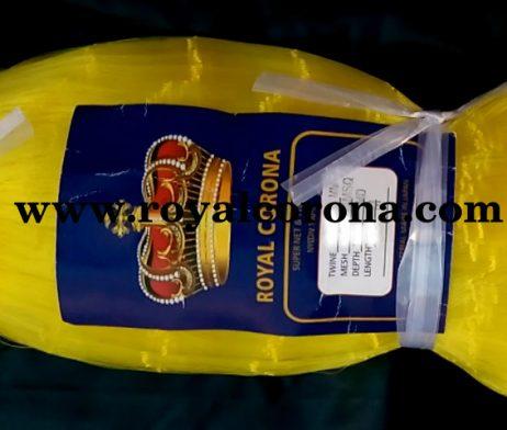 royal-corona45x0.15x150x150